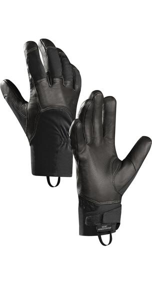 Arc'teryx Teneo Glove Black